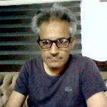 د.خالد النجار
