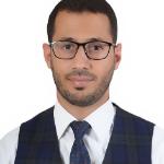 د.محمد كساسبة